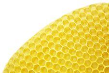 Free Honeycombs Stock Photo - 14448610