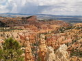 Free Bryce Canyon Stock Photo - 14455000