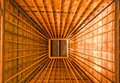 Free Texture Under The Roof Stock Image - 14459361