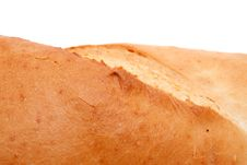 Free Loaf Of Bread Royalty Free Stock Photography - 14452487