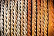 Free Plastic Texture Stock Photos - 14457203