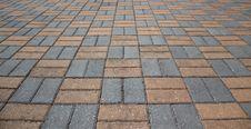 Free Perspective Blocks Stock Photo - 14457320