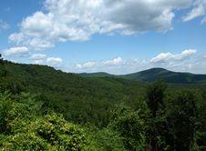 Free Mountains Stock Photos - 14457583