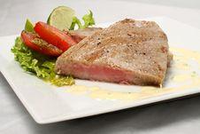 Free Steak Cut Stock Photos - 14459553