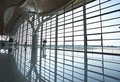 Free Shanghai Pudong Airport Stock Photo - 14460700