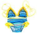 Free Swimsuit Stock Photo - 14468600