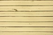 Free Wooden Wall Stock Photos - 14461243