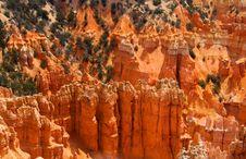 Free Bryce Canyon Stock Image - 14463811
