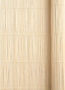 Free Mat - Background Stock Images - 14464444