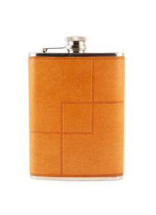 Free Flask Stock Photo - 14465960