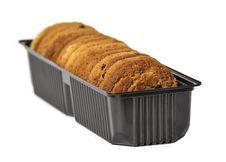 Free Oatmeal Cookies Stock Photos - 14466213