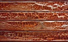 Free Old Wood Texture Stock Photos - 14466853