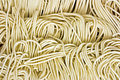 Free Uncooked Noodles Royalty Free Stock Images - 14471389