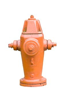 Free Fire Hydrant Stock Images - 14472664
