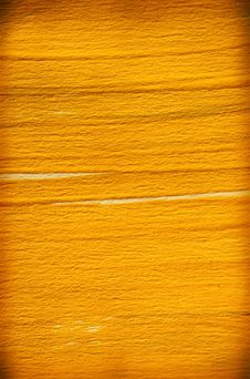 Abstract  Hand Painted  Background Royalty Free Stock Image