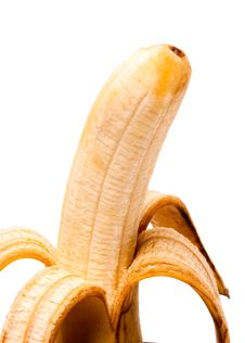 Free Banana Stock Photos - 14473243