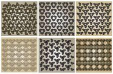 Free Wallpaper Texture Royalty Free Stock Photos - 14473538