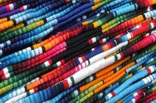 Free Market In San Cristobal De Las Casas Stock Image - 14475021