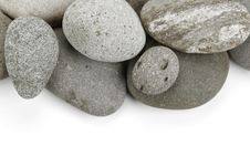 Free Stones Texture Stock Photos - 14475283
