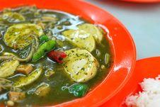Free Asian Vegetarian Bean Curd Cuisine Stock Photo - 14478930