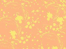 Free Background Stock Image - 14479171