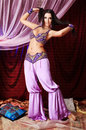 Free Dance Stock Photo - 14483600