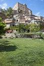 Free Pontevecchio Stock Image - 14485231