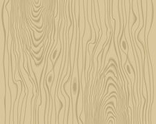 Free Wooden Texture. Vector Royalty Free Stock Photography - 14481217