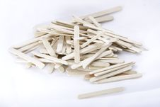 Free Sticks Stock Images - 14483944