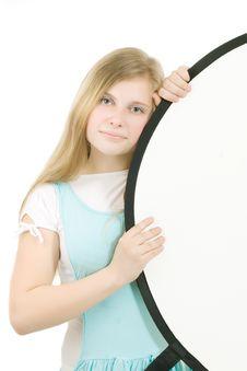 Free Girl Teenager Stock Photos - 14484283
