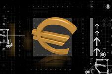 Free Euro Stock Photos - 14486403