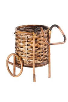 Free Basket Stock Photo - 14487110