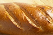 Free Bread Royalty Free Stock Photos - 14488298