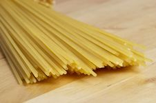 Free Spaghetti Stock Photography - 14488332