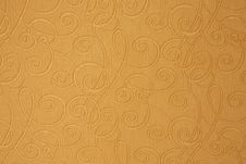 Free Beige Wallpaper. Background. Royalty Free Stock Image - 14489636