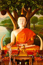 Free Principle Buddha Image Stock Photos - 14495833