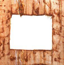 Free Plum Texture Royalty Free Stock Photo - 14490615