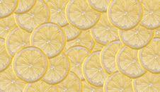 Free Lemon Stock Photography - 14490932