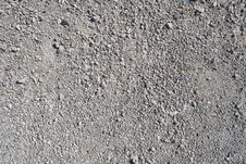 Free Gravel Royalty Free Stock Images - 14491069