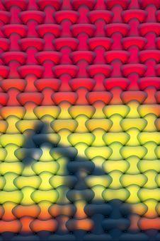 Free Pattern Stock Image - 14491291