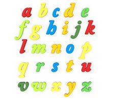 Free Alphabet Royalty Free Stock Image - 14492776