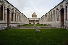 Free Pisa Stock Images - 14493174