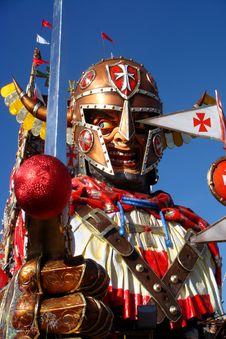 Free Carnival Stock Photo - 14493590