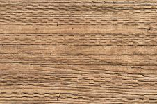 Free Textured Wood Planks On Decks Stock Images - 14495404