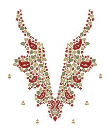 Free Necklace Design Fashion Stock Photo - 14498400