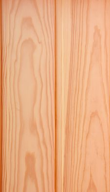 Free Wooden Texture Stock Photography - 14498762