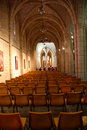Free Church Architecture Royalty Free Stock Photos - 1452118