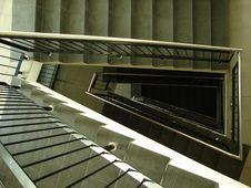 Free Stairs Stock Photos - 1453883