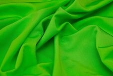 Free Background A Silk Fabric Stock Photo - 1459120