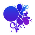 Free Abstract Colorful Banner Royalty Free Stock Photography - 14502857